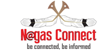 Nagas Connect