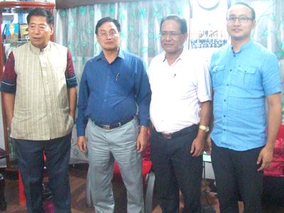 BJP-Nagaland.jpg