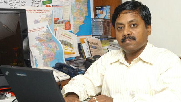 IAS-umashankar.jpg