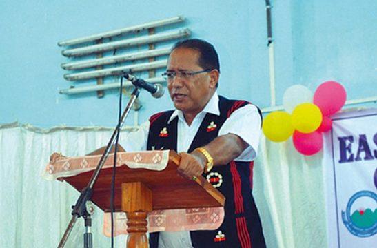 dr-chuba-ao-bjp-president-nagaland.jpg