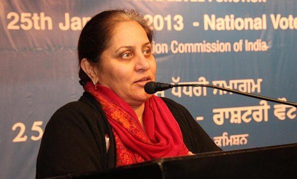 kusumjit-siddhu-law-secretary.jpg