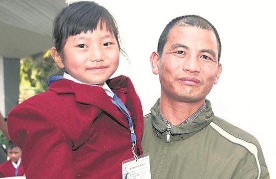 nagaland-child-national-bravery-award.jpg