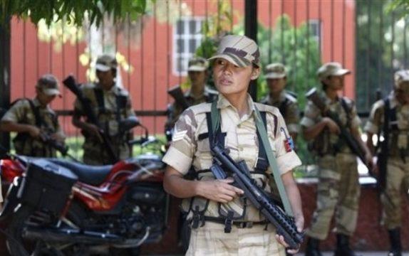 nagaland-police-delhi.jpg