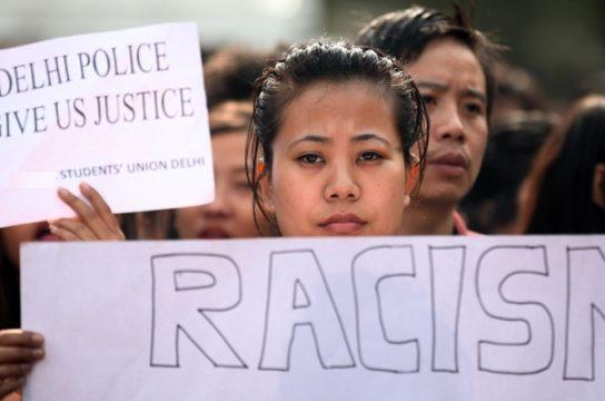 racism-neortheast-delhi.jpg