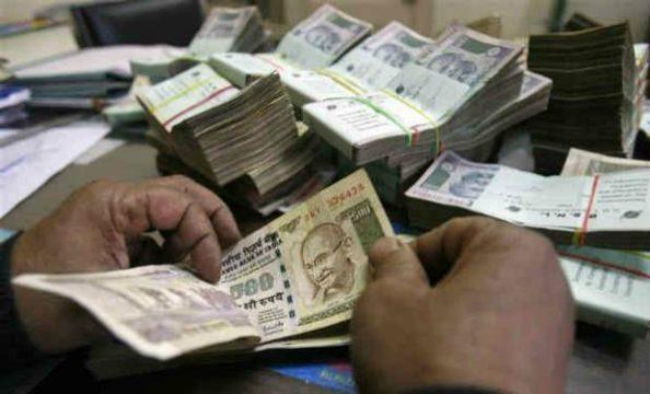 indian-rupees.jpg