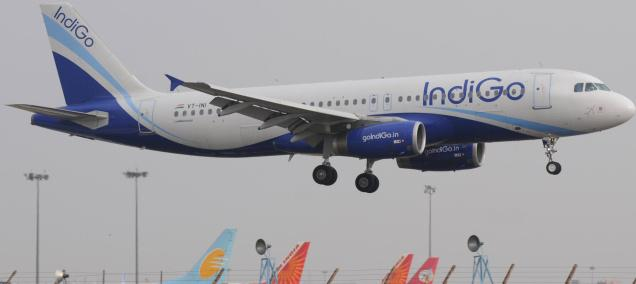 indigo-airlines.jpg
