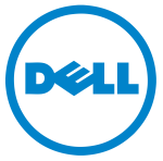 Dell outlet Dimapur
