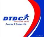 DTDC Dimapur