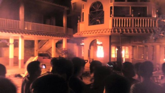 manipur-mla-house-fire.jpg
