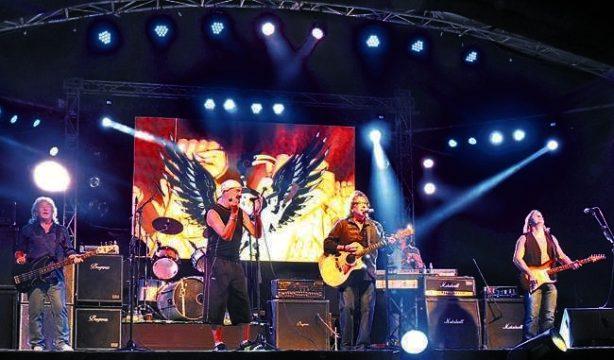 smokie-hornbill-festival.jpg