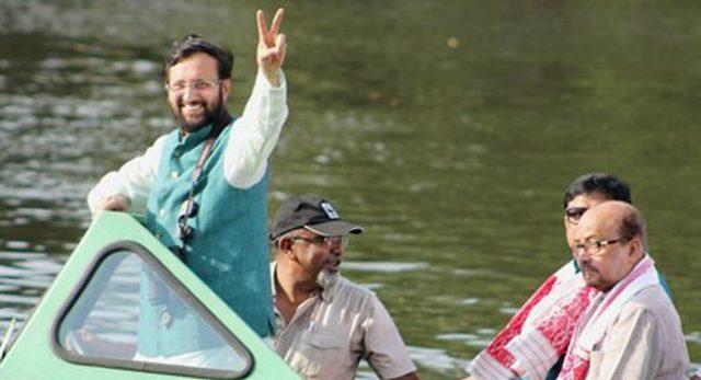 Javedkar-Environment-Minister.jpg