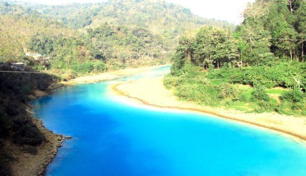 blue-river-meghalaya.jpg