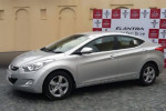 Lozi Hyundai Kohima