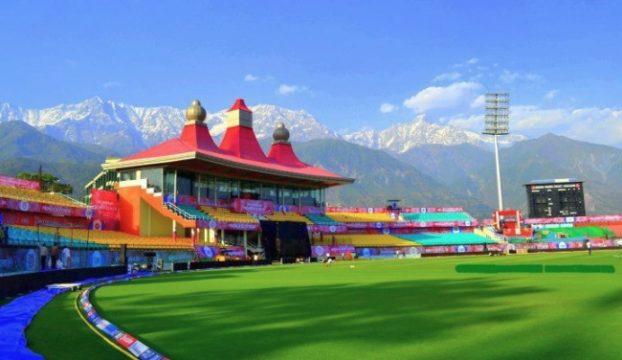 dharamshala-cricket-stadium.jpg