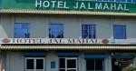 Hotel Jal Mahal, Dimapur