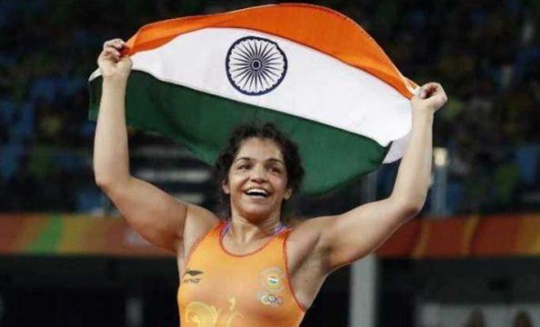 sakshi-malik-rio-olympics.jpg