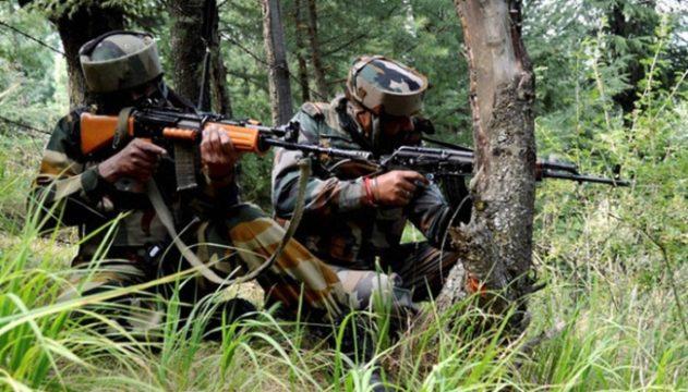 assam-rifles.jpg