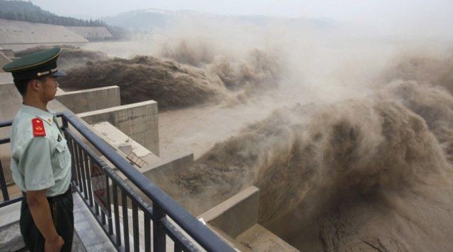 china-dam.jpg