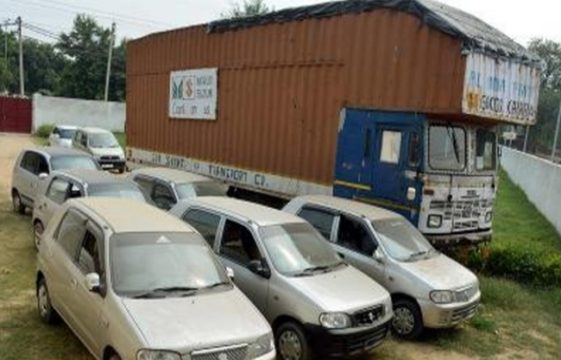 nagaland-stolen-cars.jpg
