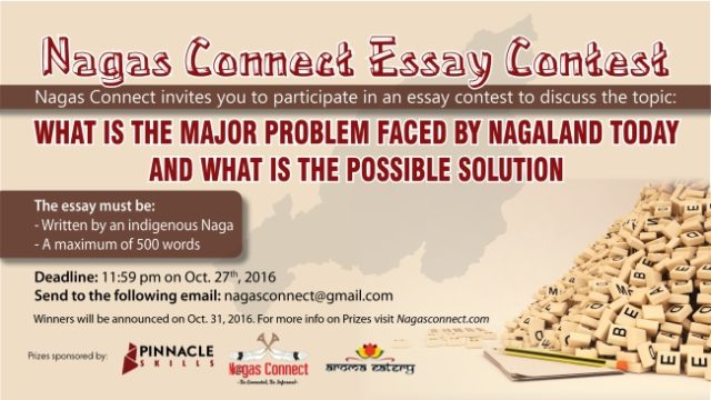 nagas-connect-essay.jpg