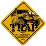 Trap Car & Bike accessories Kohima