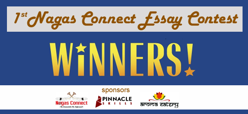 1st-essay-contest-winners-copy.jpg