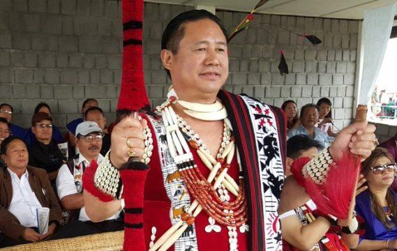 nuklutoshi-minister-nagaland.jpg