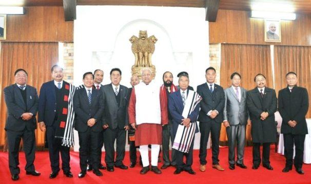 new-cabinet-nagaland.jpg