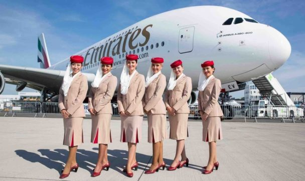 emirates-airlines.jpg