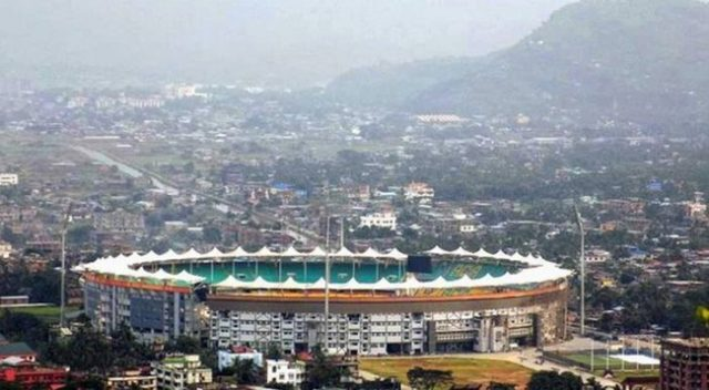 Bhupen-Hazarika-CricketStadium-Barsapara-Guwahati.jpg