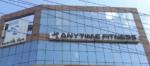 Anytime fitness Dimapur