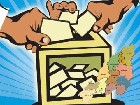 nagaland-elections-copy.jpg