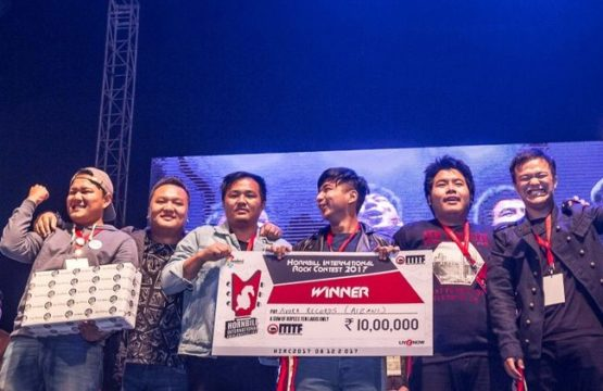Avora-Records-Mizoram-hornbill-rock-contest-winners-2017.jpg