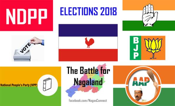 nagaland-elections.png