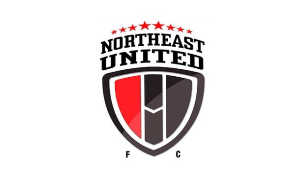 northeast-united-fc.jpg