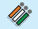 Elections in 5 states including Mizoram in Nov-Dec