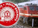90,000 jobs on offer in Indian Railways