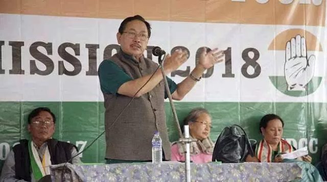 k-therie-congress-nagaland.jpg