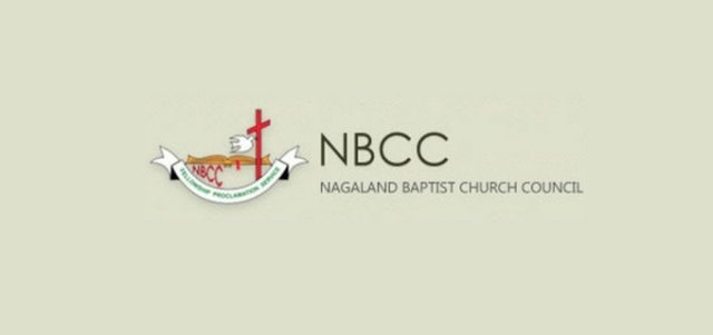 nagaland-baptist-churches-council.jpg