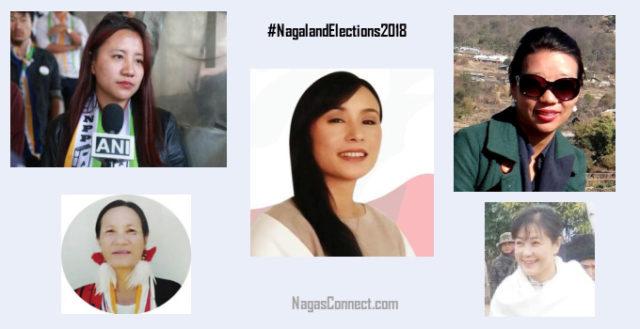 nagaland-women-candidates.jpg
