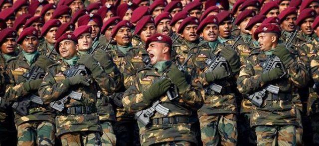 india-military.jpg
