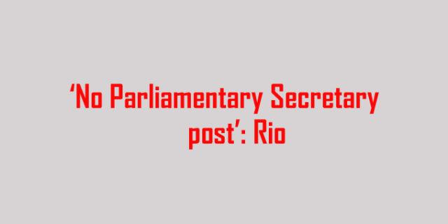 no-parliamentary-secretary-nagaland.jpg