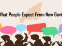 Opinion Poll: What Do The People Expect From The New Govt.?