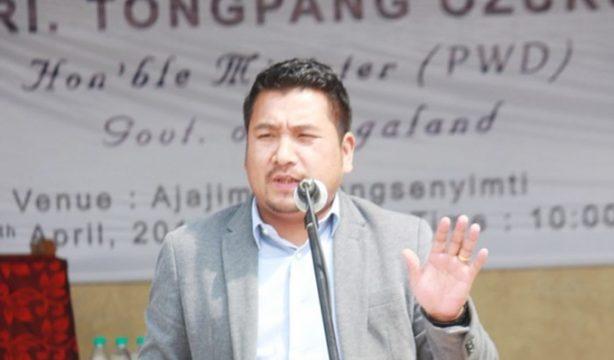 tompang-ozukum-minister-pwd.jpg