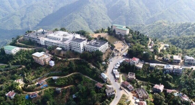 Mizoram-medical-college.jpg