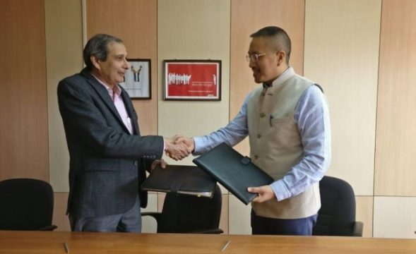 Tata-Trusts-Nagaland-Govt-Cancer-Care.jpg