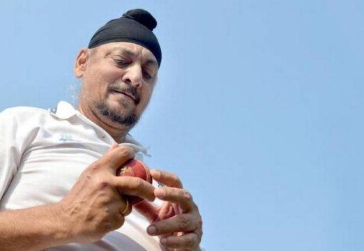 kanwaljit-singh-cricketer.jpg