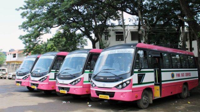 pink-buses-nagaland.jpg