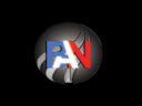 BAN laments taxation on Naga entrepreneurs