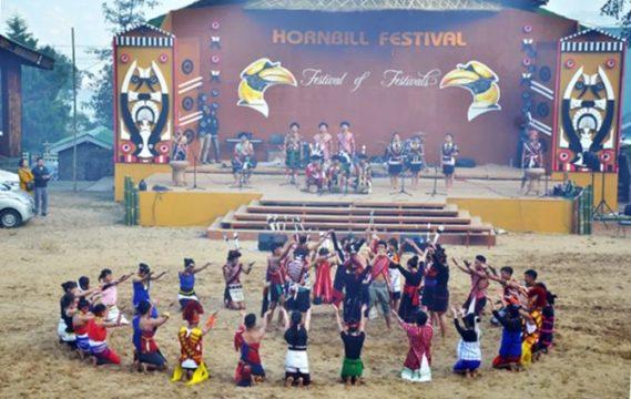 hornbill-festival.jpg